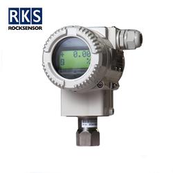 Recommend turndown ratio 10:1 gauge pressure transmitter