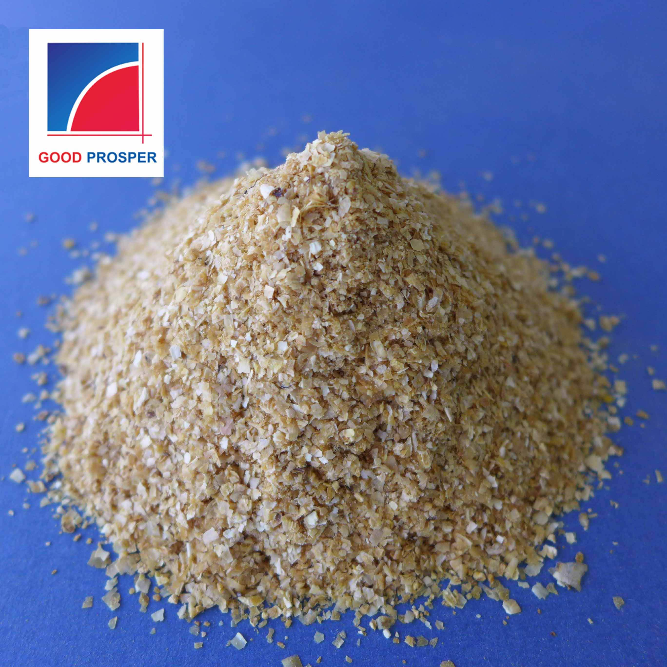 Animal Feed at cheap Price/ quality corn gluten feed18% Protein For Animal Feed/ Pure Corn Gluten Feed