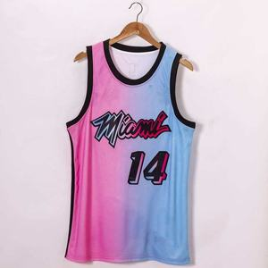 All star black color comfortable basketball jerseys N BA Warriors No.30 good quality sports wear GP2012831BK