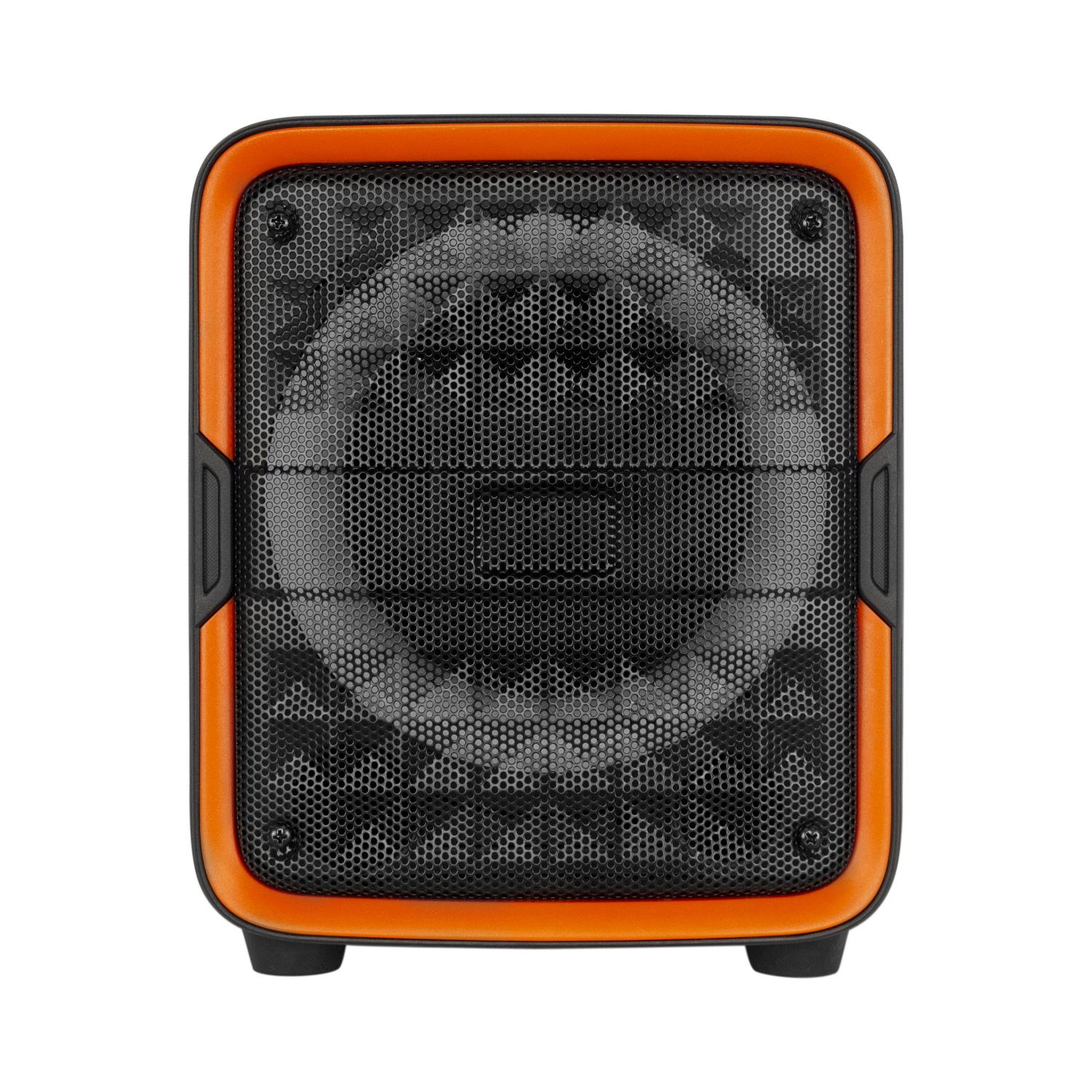 2020 The Newest Portable Powered DJ Club Speakers