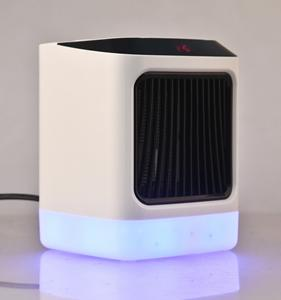 2020 new style USB infrared mini portable electronic heater