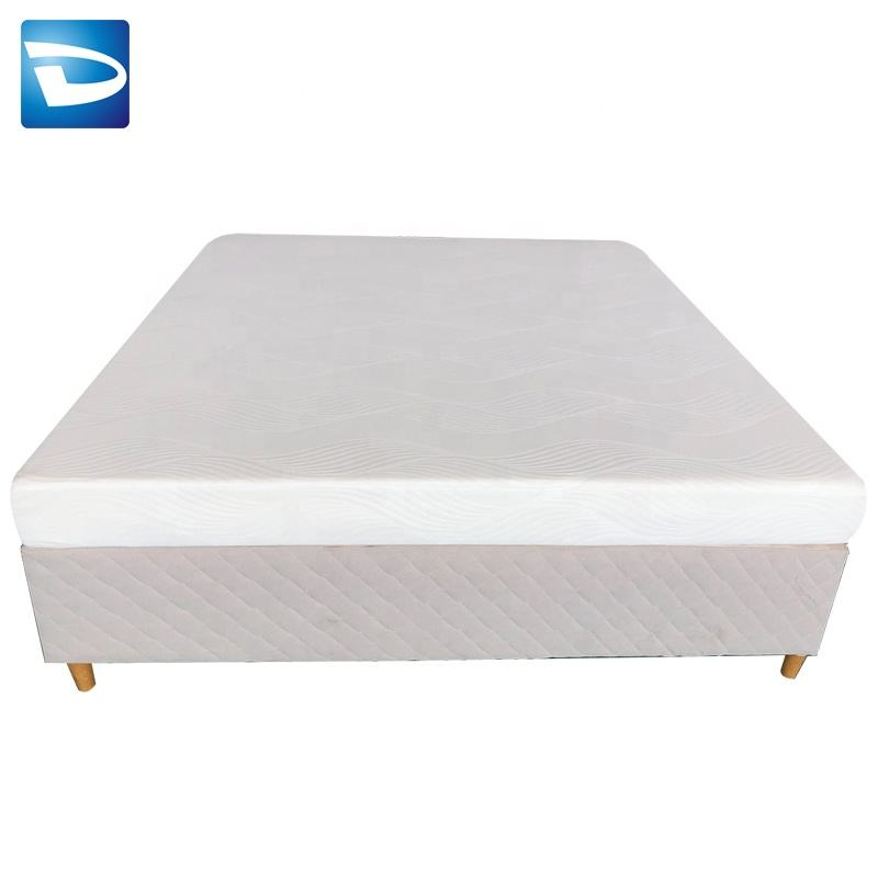 Hot Selling Memory Foam Mattress With Low Price