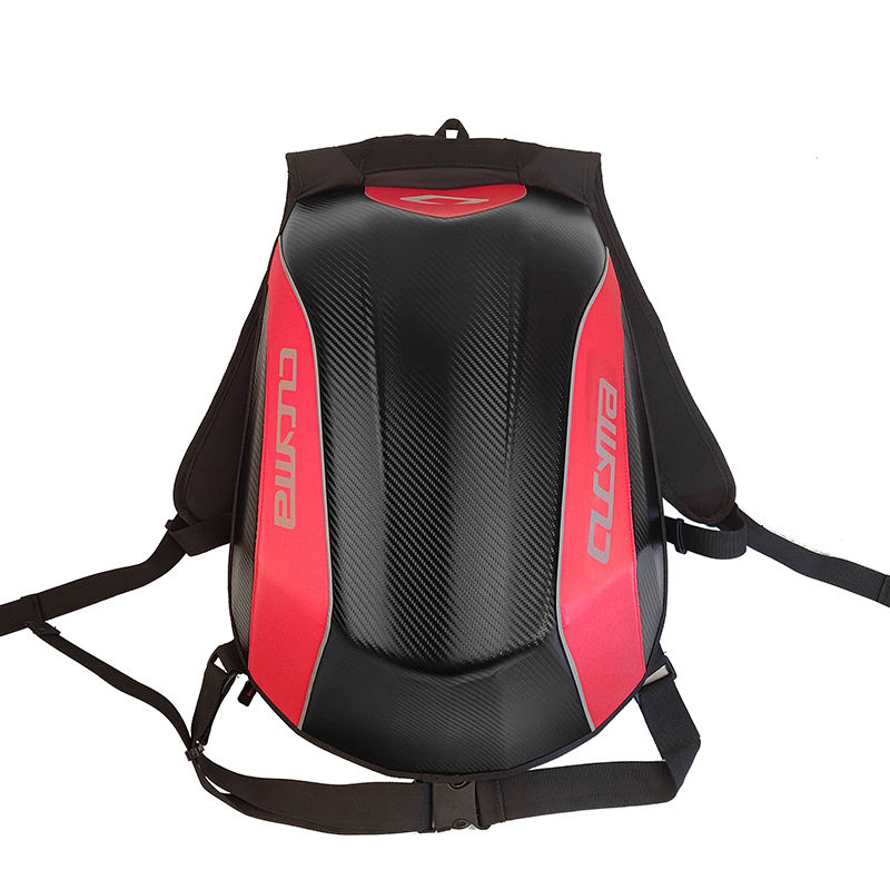 CUCYMA Hot Selling Bagpack Custom Fashion Anti Theft Backpack For Men
