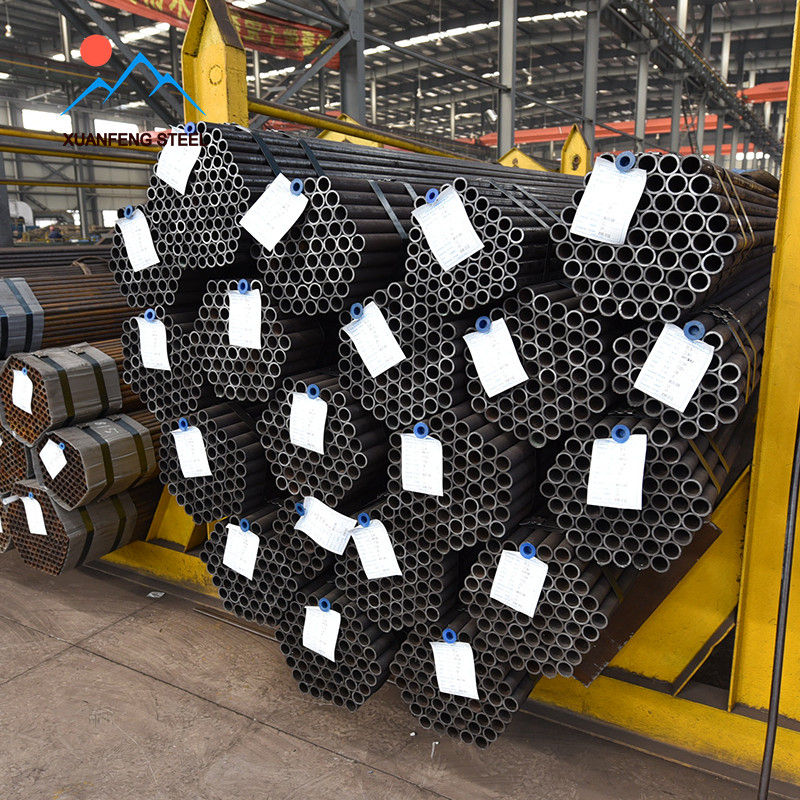 Astm a36 schedule 40 construction 20 inch 24inch 30 inch seamless carbon steel pipe
