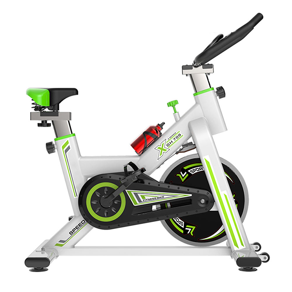 new bicycle exercise machine price gym exercise bike equipment