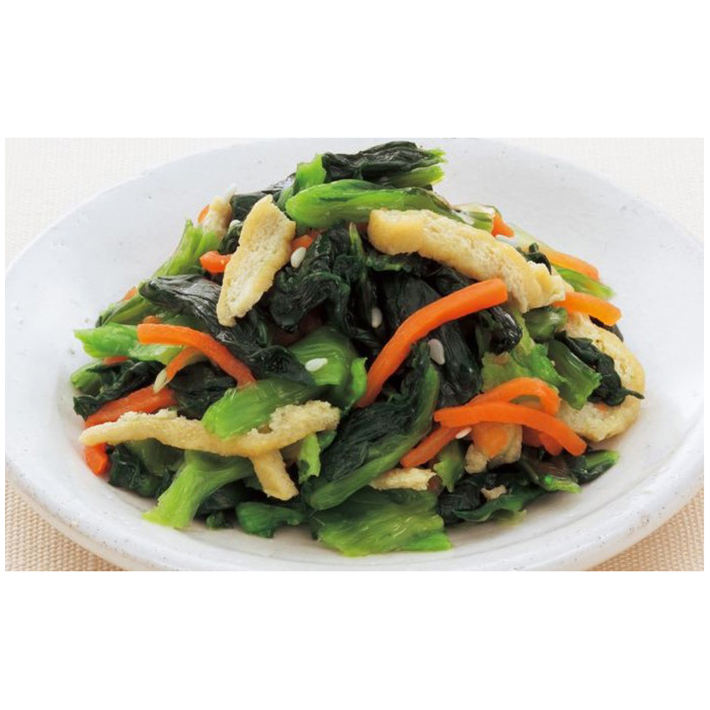 Contains more iron and calcium vacuum vegetable food suppliers