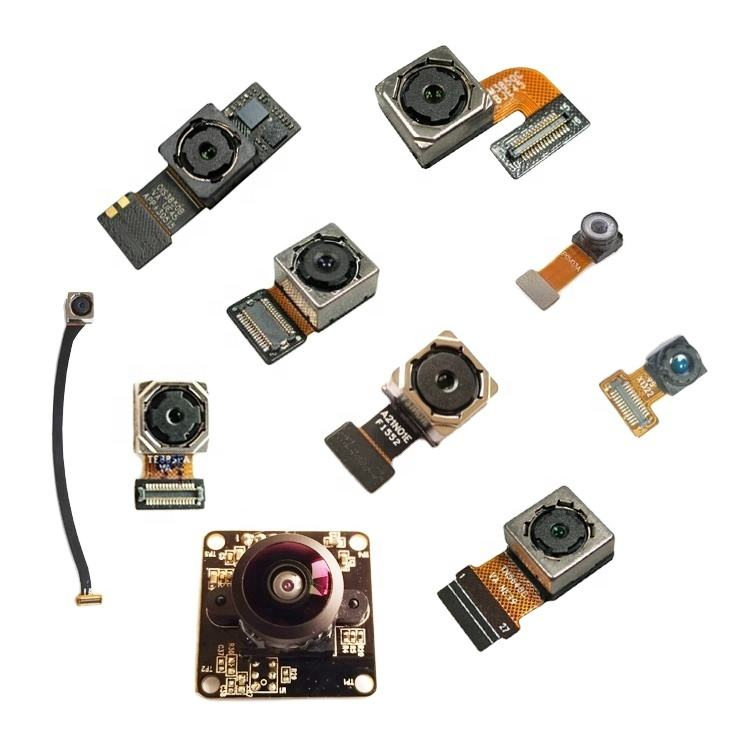 Low price of micro sd cmos camera module For Drone solutions