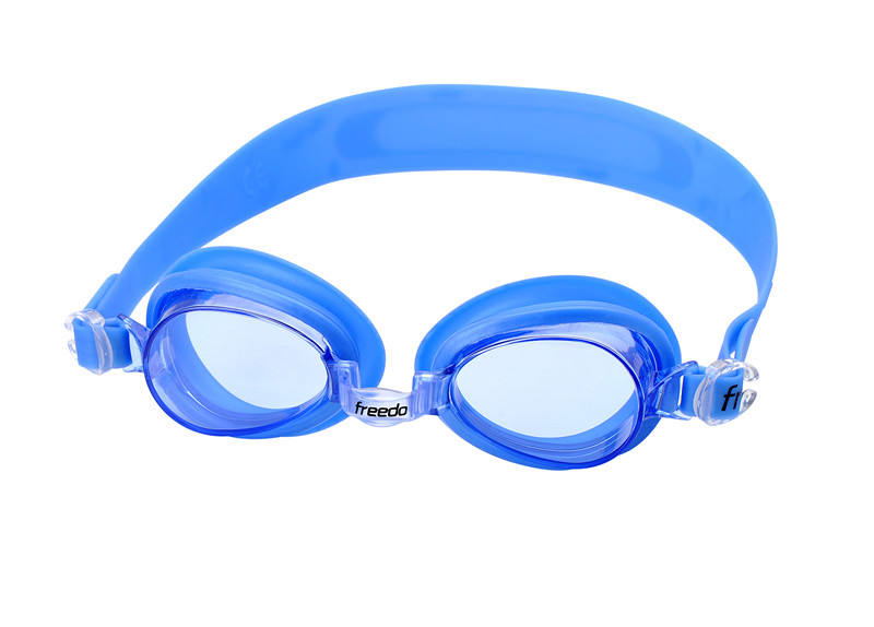 Silicone Swimming Goggles Colorful Soft Silicone Waterproof Seal Kids Goggles Swimming Swim Goggles Kids Custom