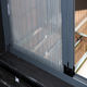 invisible window screen material mosquito screen window net patio screen mesh