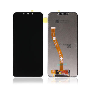 Hot Sale LCD Touch Screen For Huawei Nova 3i Display With Digitizer For Huawei P Smart Plus Assembly Replacement