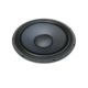 PW-004 Large magnetic steel 65 core aluminum frame high-end professional stage 12 woofer 8ohms 96.4dB 500W