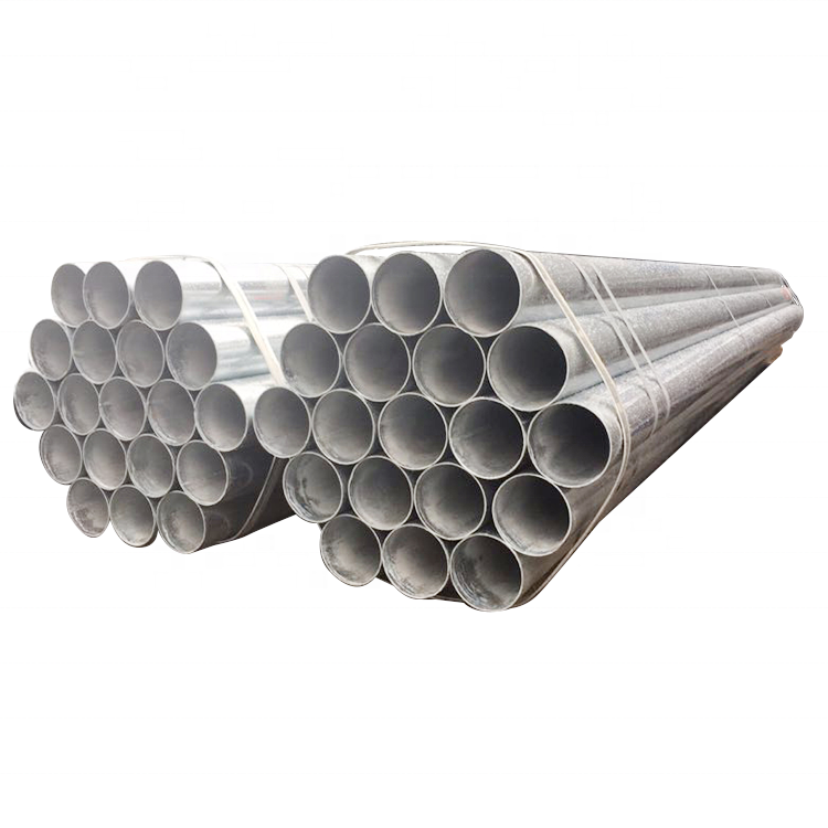 api 5l x70 lsaw pipe Carbon Steel Pipe/tube petroleum gas oil seamless tube