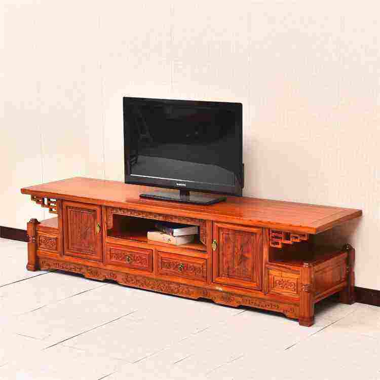 2019 cheapest tv stand wooden
