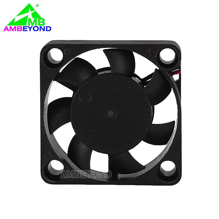 Genuine Original New CPU Cooling fan fit MSI PAAD06015SL-N298 PAAD06015SL-A101