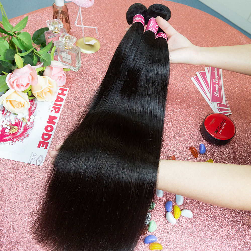 XBL Beautiful Double Drawn 9a import raw indian hair directly from india virgin indian temple hair,XBL Raw indian hair vendor
