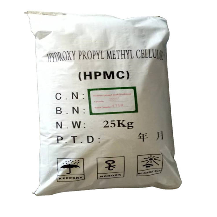 China Fabriek Hydroxypropyl Methyl Cellulose Hpmc 200000 <span class=keywords><strong>Cps</strong></span> 150000cps