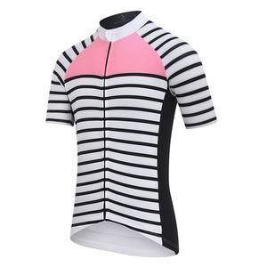 Custom Funny Team Men Italian bicycle cycling jersey clothing china