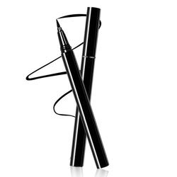 Lasting Mascara Hot Style Thick Long and Curl Warped Quick Dry Quality Waterproof Pauline Feature Form Origin Type Fast GUA