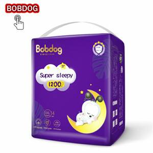 Adult diapers xxl breathable baby diaper, japan baby diapers