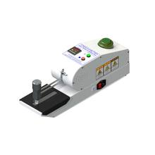 Crock Meter for Colour Fastness Test/Electric crock machine/Rubbing Fastness Tester