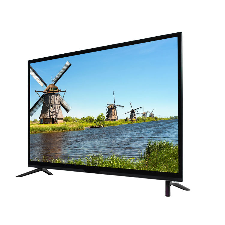 Jinling Buona Intelligente Android Televisione 32 Pollici <span class=keywords><strong>led</strong></span> <span class=keywords><strong>tv</strong></span>