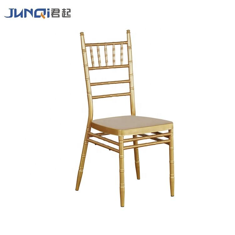 chivari chair wedding chairs cheap wedding iron charivari chair / chavari chair / wholesale wedding chair
