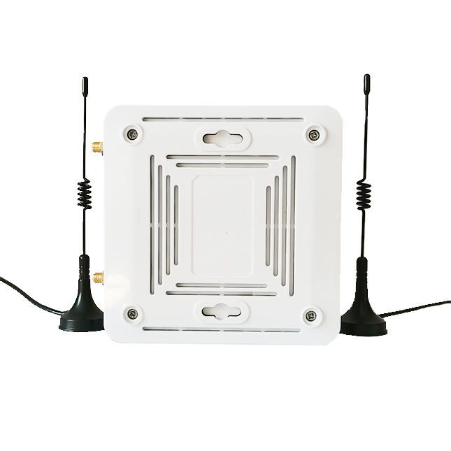 SUNY ESL Wireless 433MHZ RFID Base Station With Antenna