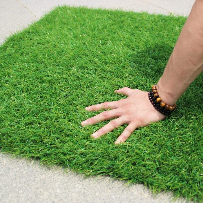 Cheap prices artificial grass for landscaping turf artificial grass