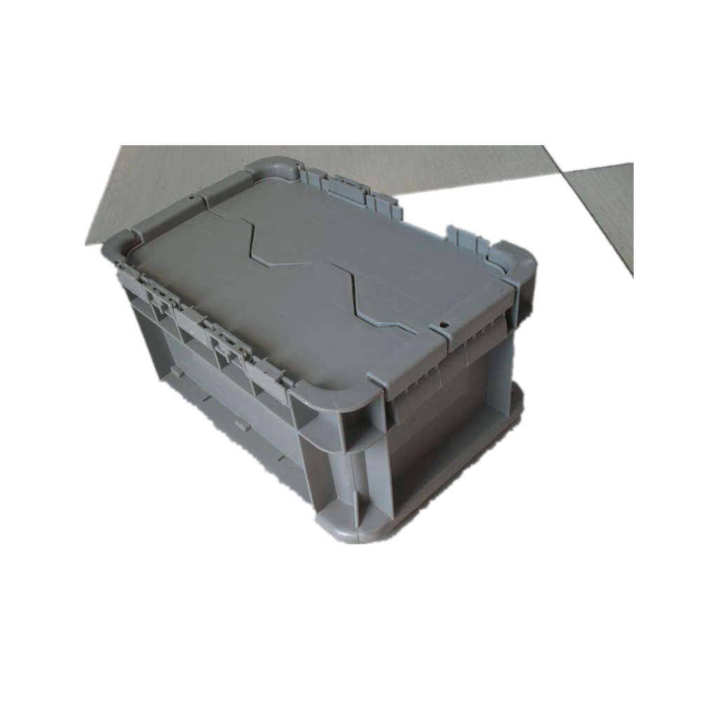 Plastic Product Suitcase Vacuum Form Carry on Luggage Vacuum Thermoforming Luggage Vacuum Forming Large Customized