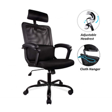 USA IN STOCK Good Price Computer Desk ergonomic Chair Mesh Office Chair with armrests