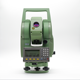 Matou total station MTS-802F measuring equipment ultra-long non-reflective distance 2000 meters measuring instrument total stati
