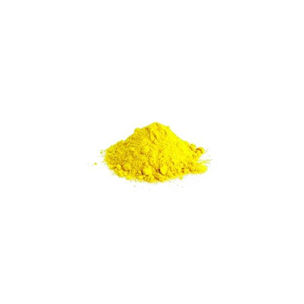 Good quality China manufacture supply Pigment Yellow 147