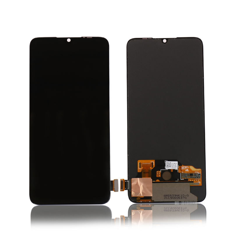 Mobile Phone For Xiaomi Mi 9 Lite LCD with Digitizer For Xiaomi Mi 9 Lite Smartphone Screen Display Assembly