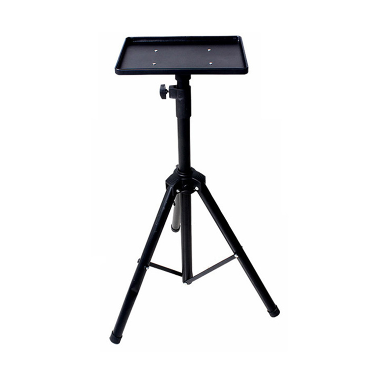 110cm 160cm Universal Portable Projector Bracket Projector Tripod Stand Mount Laptop Camera Projection Tripod