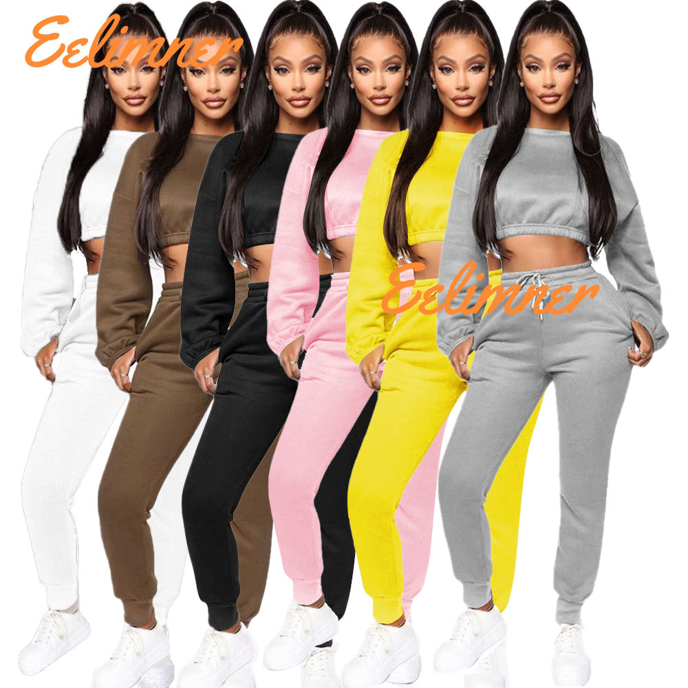 zio loui alexa dazzled nylon lace spandex joggers printed sets fasion gym trouser jogger zip up hoodie set women