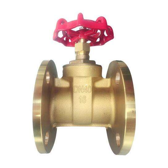 Flens <span class=keywords><strong>Messing</strong></span> Gate Valve Met <span class=keywords><strong>Messing</strong></span> Kern En <span class=keywords><strong>Messing</strong></span> Stem