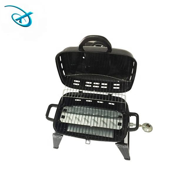bbq king grill eco pulley bbq grill
