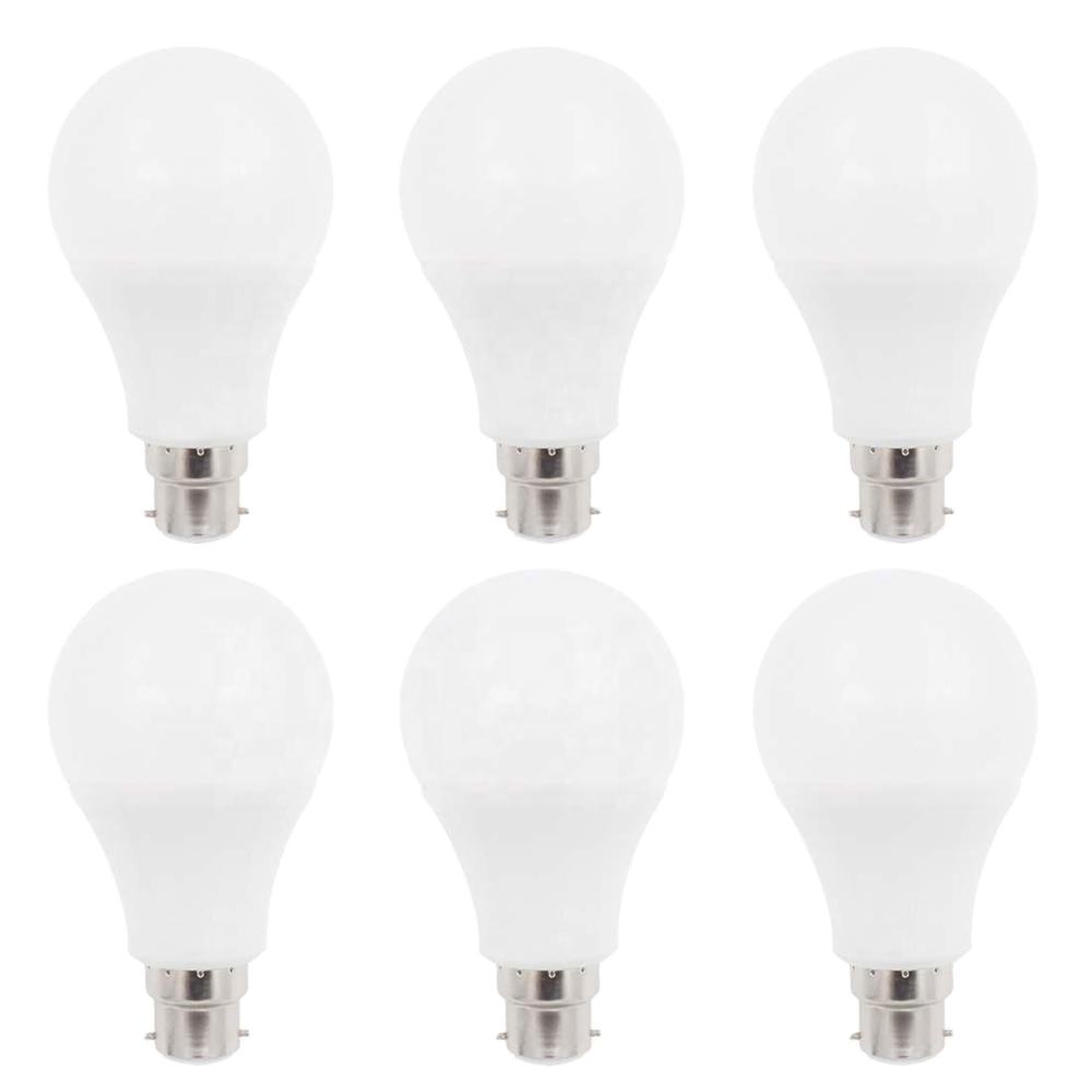 high Quality E27 Base 1055lm Lumen globe 12w LED bulbs