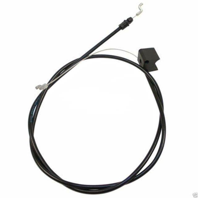Lawn Mower Control Cable Replaces Toro 104-8677