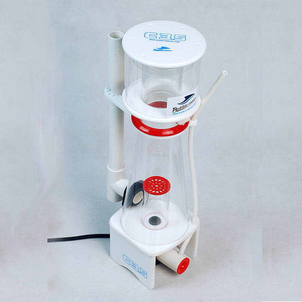 Internal Protein Skimmer with Pump for fish aquarium water purifier C3.5