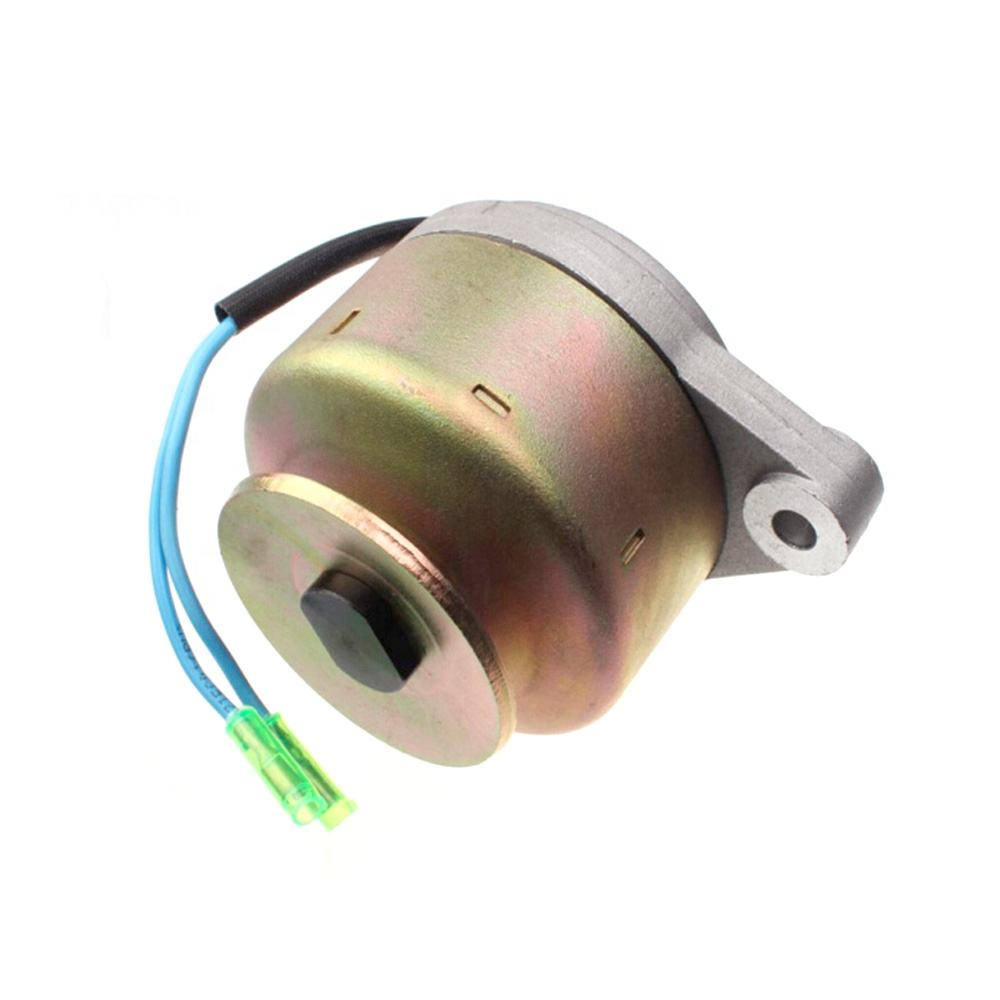 High Quality 15531-64017 6C040-59252 EG673-64010 12v small size alternator for BX2230 Kubota Compact Tractor