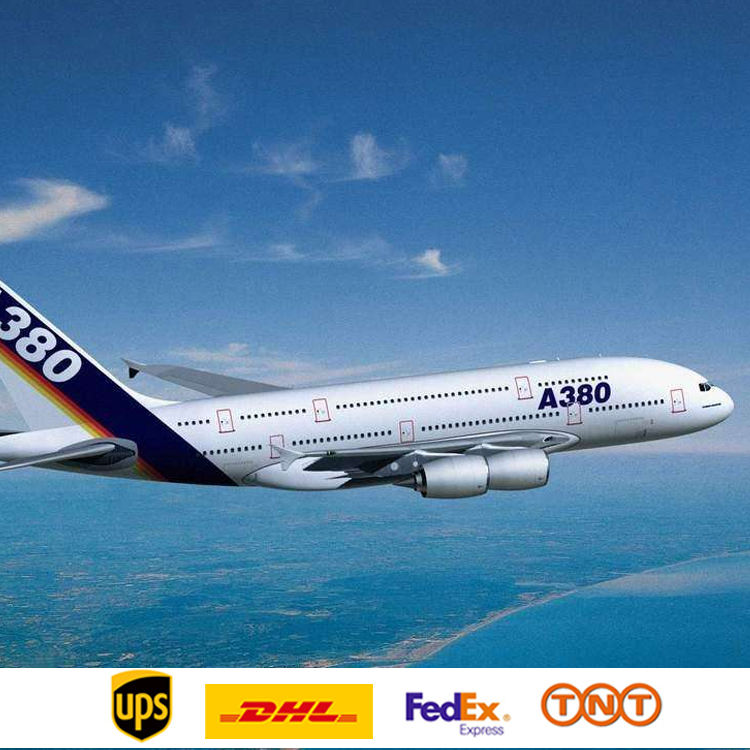 Cheapest Door To Door Drop Shipping Express Air Cargo Shipping Service Air Freight Agent From China To Malaysia By Air