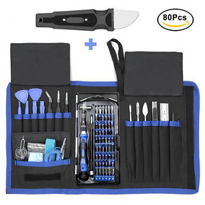 household tool mobile repair diy computer kit