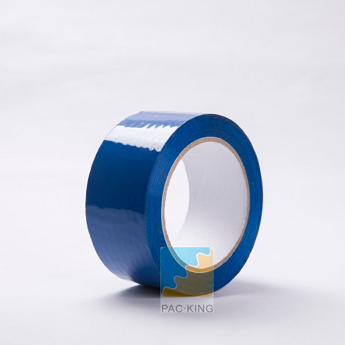 BOPP Tape Normal Packing Tape Warna Kuning Packing Tape 3