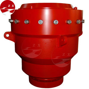 유전 API 16A 카메론 환상 bop blowout preventer wellhead