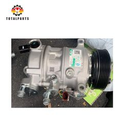 5QD820803F  Air Conditioning compressor  fit for  V-W