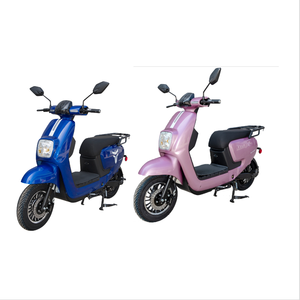 CE lead-acid battery Bike/ mini electric bike / electro moped for cheap price