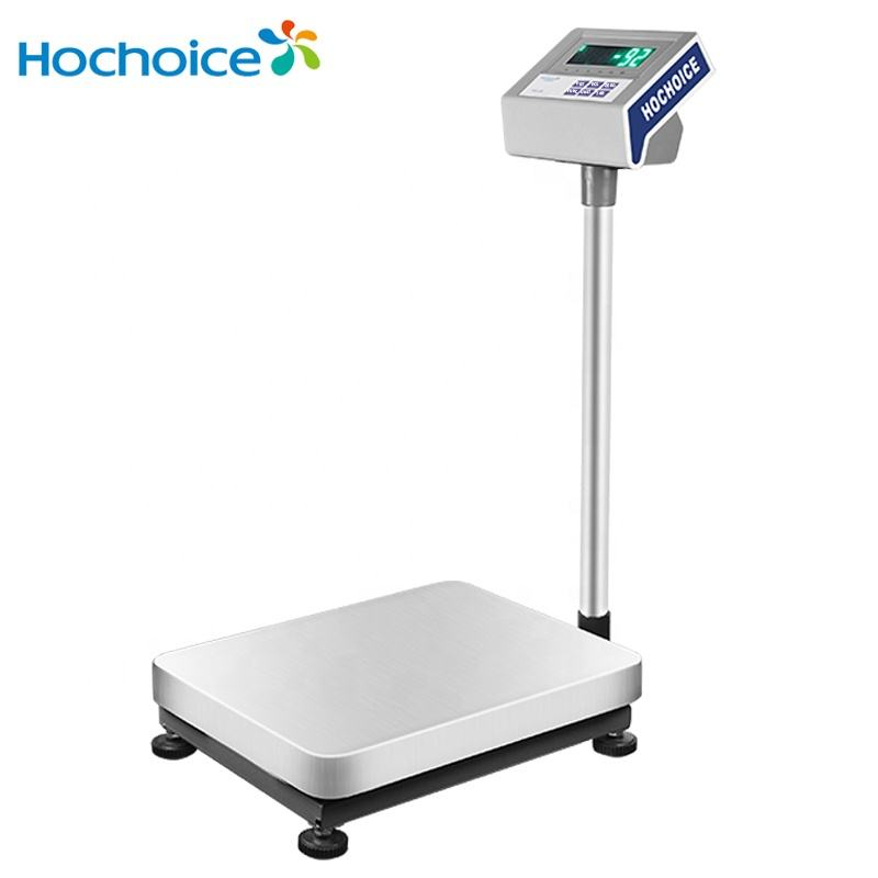 1g 2g 5g 10g 20g 50g accuracy 60kg 100kg 150kg 300kg 500kg related load HCE2011E electronic bench weighing scale