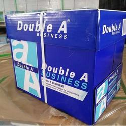 Available For Sale a4 paper /popular cheap copier paper /White a4 copy paper 80 gsm
