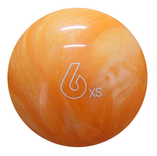 Top quality USBC Standard Urethane House Bowling Ball 6lb pounds can be customized logo